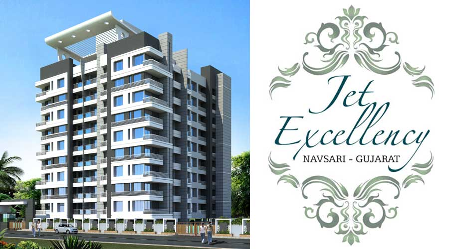 Completed Projects in Navsari